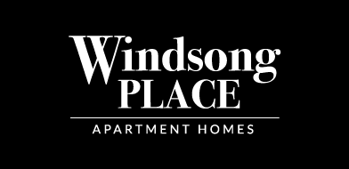 Windsong Place