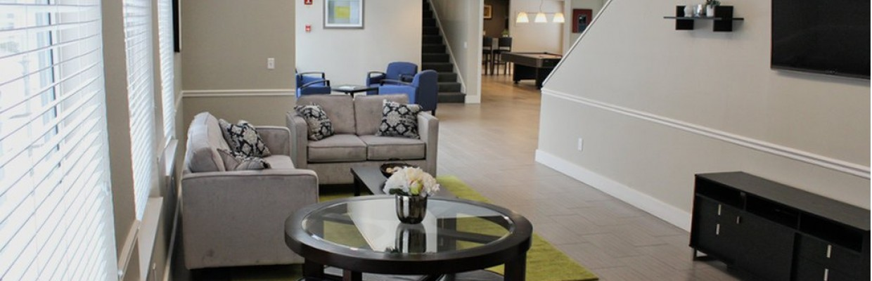 Apartments in Lowell, MA | Cabot Crossing Apartments