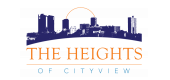 Heights of Cityview