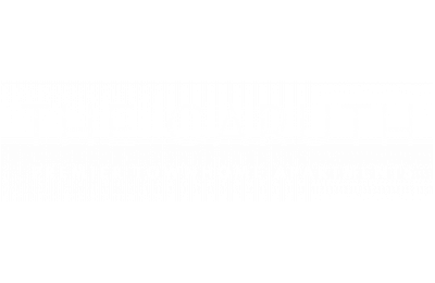 The Caruth