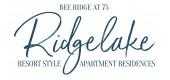 Ridgelake