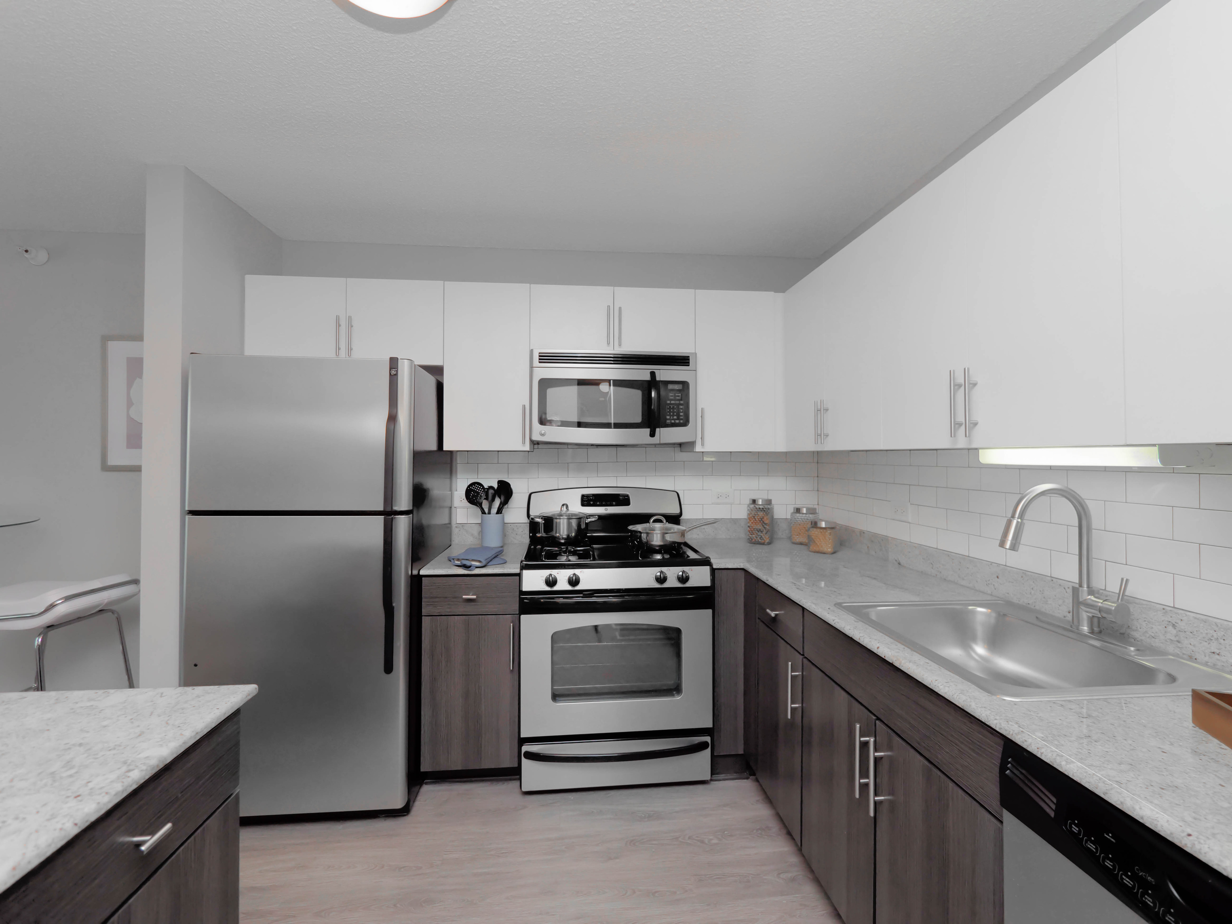 apartments in chicago for rent 180 north jefferson