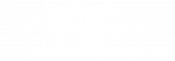 Lincoln Property Residential Logo