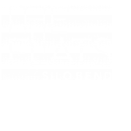 The Flats at Silo Bend