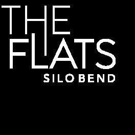 Flats at Silo Bend