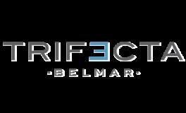 Trifecta Belmar