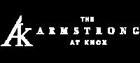 Armstrong at Knox