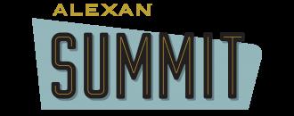 Alexan Summit