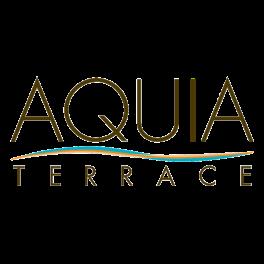 Aquia Terrace