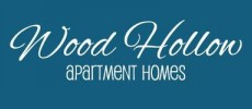 Wood Hollow Apartments