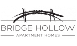 Bridge Hollow Apartments