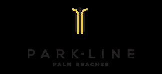 Parkline Palm Beaches