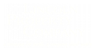 Venetian apartments ft Myers florida Lincoln property company logo