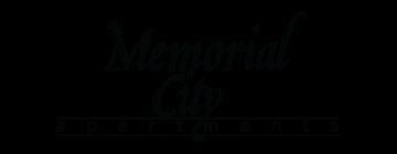 Memorial City