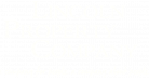 Lincoln Property Company a company for people a company about people