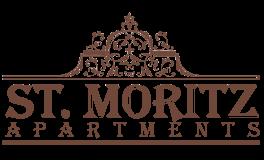 St. Moritz Apartments