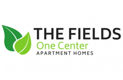 The Fields One Center