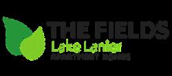 The Fields Lake Lanier