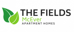 The Fields McEver