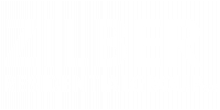 Zilber Group Logo