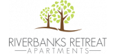 Riverbanks Retreat Apartments