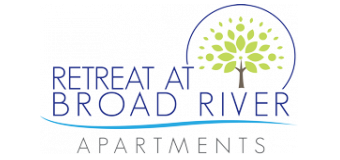 Retreat at Broad River