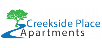 Creekside Place