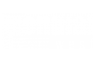 Mondial River West Logo