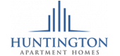 Huntington Apartments