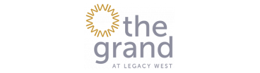 The Grand at Legacy West