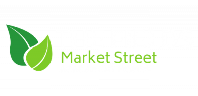 The Fields Market Street