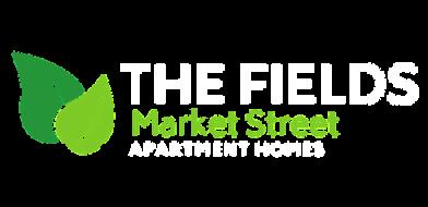 The Fields Market Street