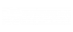 Shelby Grove Apartments
