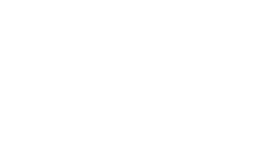 Eastside Heights