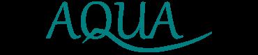 The Aqua
