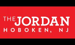 The Jordan