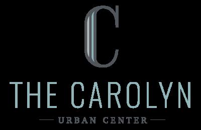 The Carolyn -AB