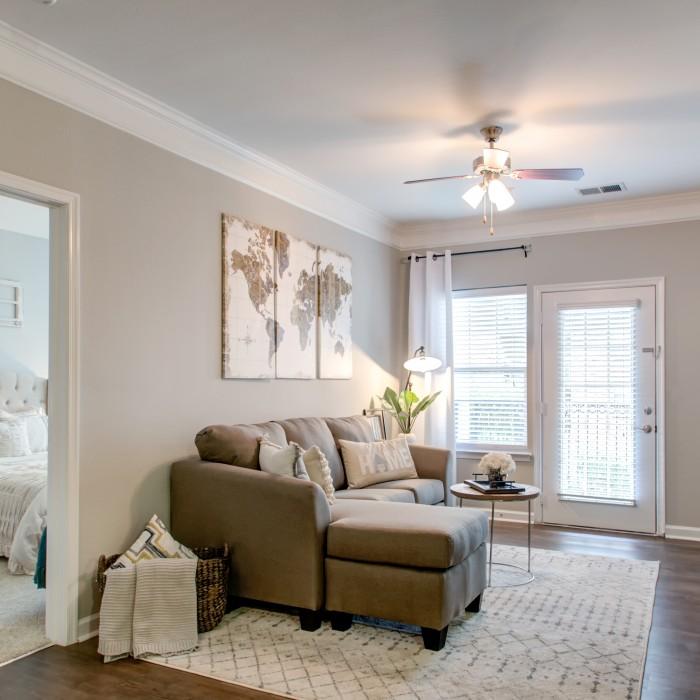 Astounding Apartments In Mt Laurel For Rent Mount Laurel Crossing Interior Design Ideas Oxytryabchikinfo