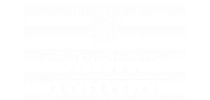 Preston Hollow Village Residential Logo | Luxury Apartments Uptown Dallas | Preston Hollow Village Residential