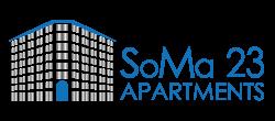 Soma 23 Apartments
