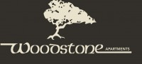 Woodstone Apartments