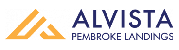 Alvista Pembroke Landings
