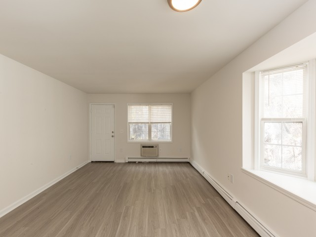 Apartments in Elmsford For Rent   The View on Nob Hill