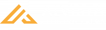 Alvista Sterling Palms in Tampa Florida community logo