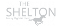 The Shelton