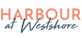 Harbour at Westshore Logo