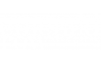 Emerald Row logo