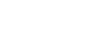 The Retreat at Seven Bridges