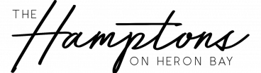 The Hamptons on Heron Bay