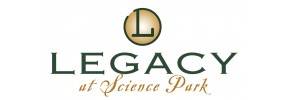 Legacy at Science Park